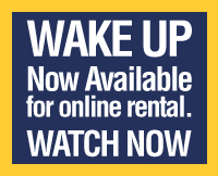 Online Rental