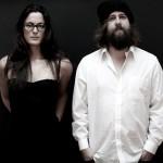 Directors, Chloe Crespi and Jonas Elrod